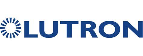 lutron lighting customer service utah s smart home lighting automation experts 801 309 6927