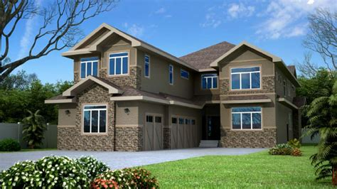 luxury homes edmonton luxury home builder edmonton 69 custom home builders sherwood park homescustom home