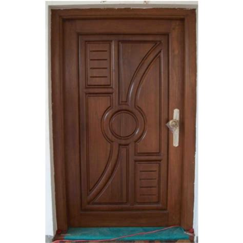Doors Pictures by Door Designs Door Designs Entrance Entry Doors Pcok Co