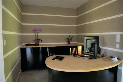 Couleur Bureau Professionnel by Couleur Mur Pour Bureau Professionnel Decoration Bureau