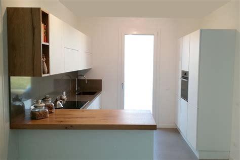 cucine laccate cucina laccato bianco