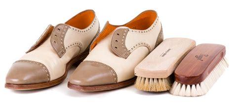 Schuhe Polieren Lassen by Schuhpflege F 252 R Einen Damen Derby