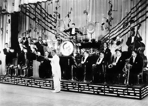 swing music clubs wvutoday archive