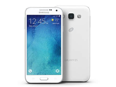 Hp Samsung Galaxy Lengkap Terbaru spesifikasi lengkap dan harga resmi serta bekas hp samsung galaxy e5 2016 terbaru di indonesia
