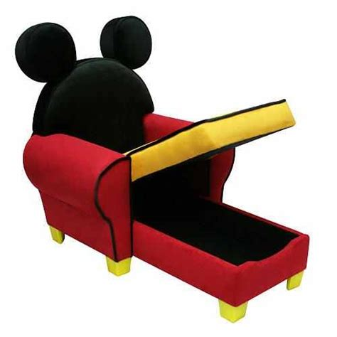 lounge chairs for toddlers mickey chaise lounge chair kid s room