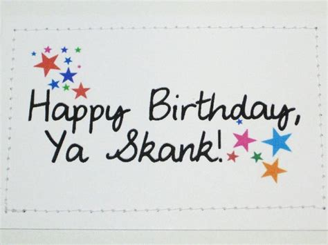 Rude Birthday Cards For 126 Best Images About Rude Birthday Wishes On Pinterest