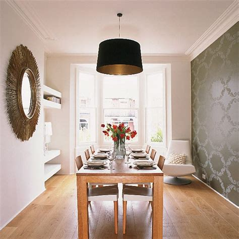 Modern Eclectic Dining Room Eclectic Modern Dining Room Dining Room Furniture