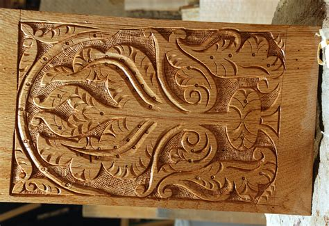 woodworking carving wood carving patterns