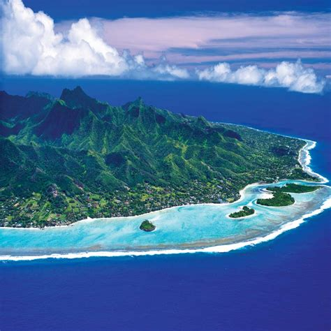 cooking island cook islands holiday packages deals cook islands escapes