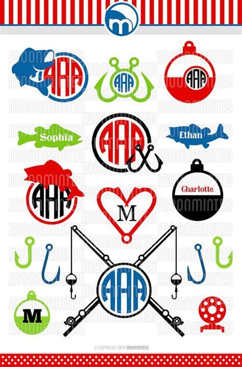 vinyl printing and branded clothing east rand 17 best ideas about monogram frame on pinterest vinyl