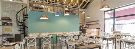 ricciola arredamenti ristorante osteria dei malnat 2night