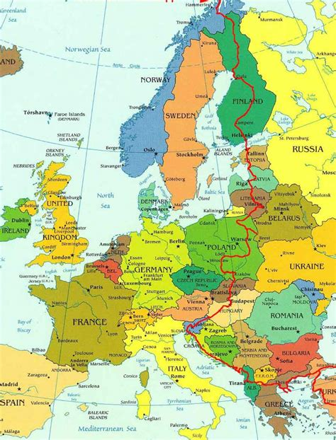 map of europe and middle east map of middle east and europe www imgkid the image kid has it