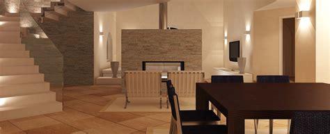 laurea in design d interni felice zambelli architettura di interni in brescia e
