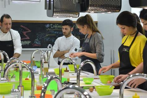 scuole di cucina napoli scuole di cucina a torino firenze roma e napoli