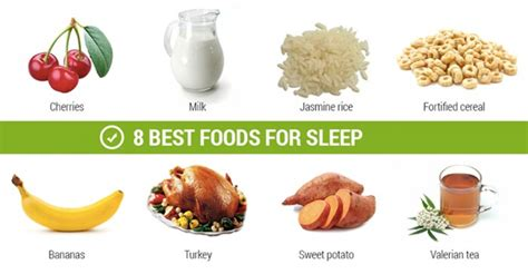 eating before bed bodybuilding 8 best foods for sleep milk turkey healthy fitness