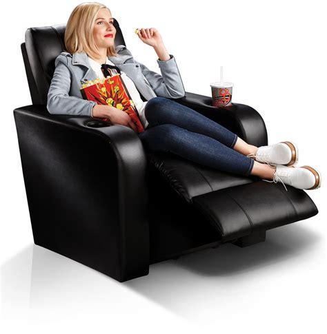 cineplex recliner seats cineplex com recliners seating