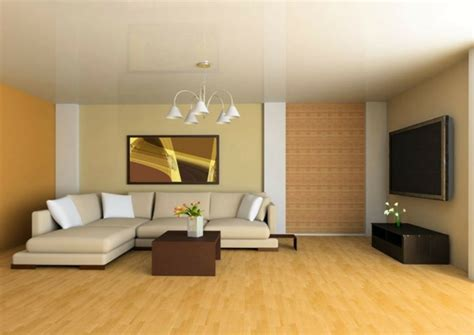 whats a good bedroom color wohnzimmer beige gestalten 60 beispiele wie sie das