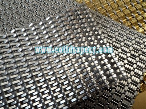 Decorative Wire by What Is Decorative Wire Mesh