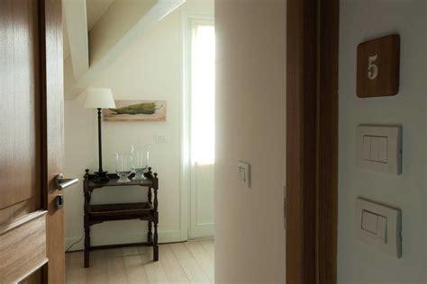 appartamenti a livigno in affitto bilocale mansarda appartamenti les fleurs bleues in