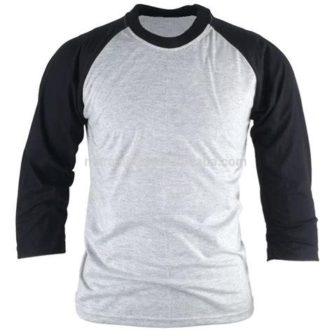 design t shirt yang simple china manufacturer simple basic plain design 100 cotton