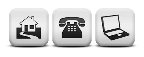 Phone Lookup Uk Landline Home Phone Solutions