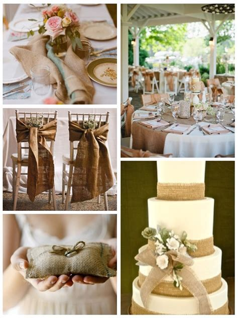 Your Wedding in Colors: Earthy and Neutral Tones   Arabia