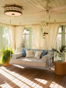 lovely crafts cool sunroom design ideas