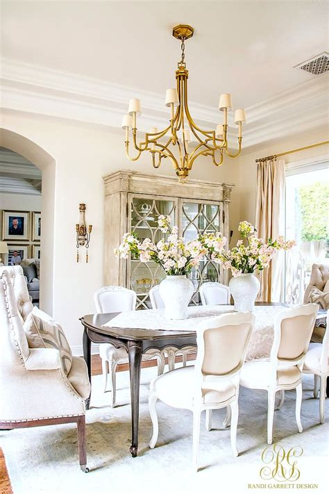 1008 best transitional modern glam images on pinterest 15731 best beautiful home images on pinterest home