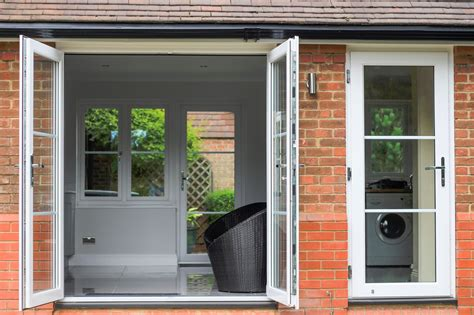 add  light  smaller rooms  adding veka french