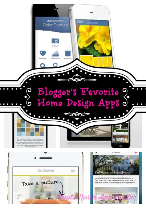 Home Design App 2015 | there s an app for that favorite garden home design