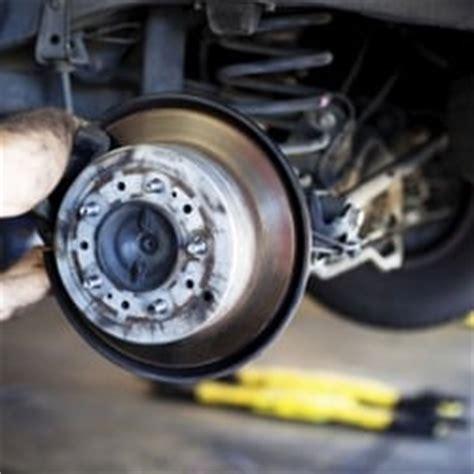 auto repair  monroe mi  updated january  yelp