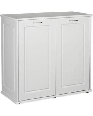 tilt out laundry furniture laundry her cabinet tilt out roselawnlutheran