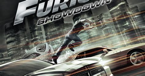 fast and furious budget fast furious showdown review slow and sedate metro news