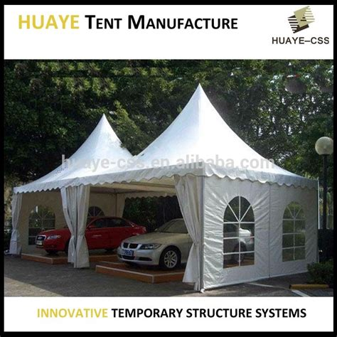 Carport Tents For Sale Proof Motorcycle Carport Tent Canopy Shelter For Sale
