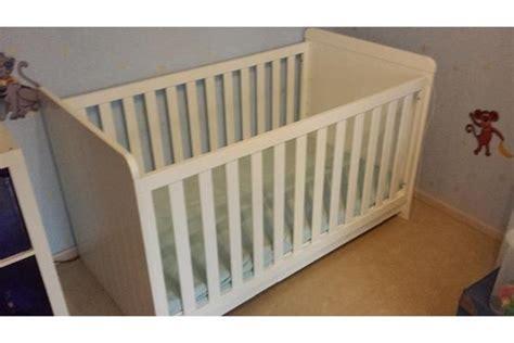 kinderbett matratze dornroschen 70x140 kinderbett 70x140 neu und gebraucht kaufen bei dhd24