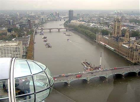thames river chemical how europe s physical features affect humans and vice