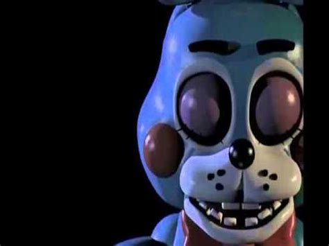imagenes en movimiento de five nights at freddy s teorias de five nights at freddy s 2 especial halloween 1
