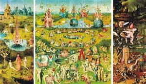 the garden of earthly delights adlandpro community blogs