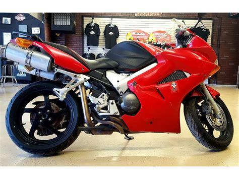 Suzuki Cheyenne Honda Vfr 800 For Sale Used Motorcycles On Buysellsearch