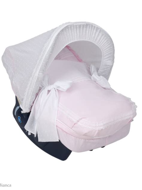 pink car seat cover pink baby car seat covers 8675