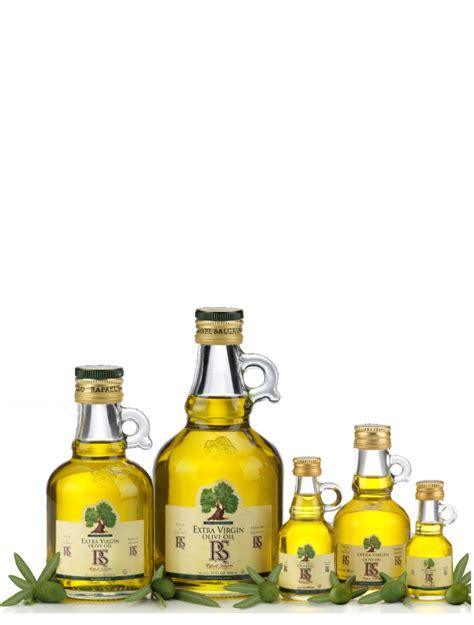 Rafael Salgado Olive Jwh 40ml rs glass jars with handle rafael salgado rafael salgado