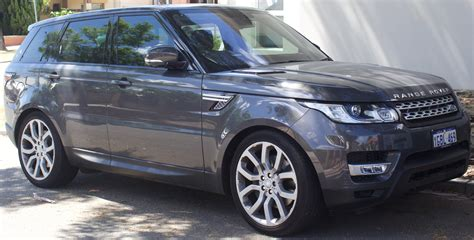 modified range rover sport 100 land rover modified 277 1200 1200 jpg range