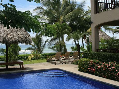 backyard hotel playa hermosa cr travel home seminar backyard hotel playa hermosa costa rica