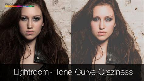 lightroom skin tone tutorial lightroom tutorial 3 tone curves explained and how you