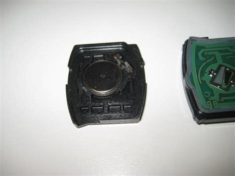 honda  crv key battery key fob keyless entry remote  honda accord cr