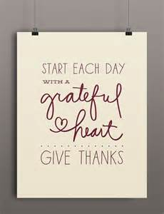 famous quotes for thanksgiving 20 best inspirational thanksgiving quotes and sayings