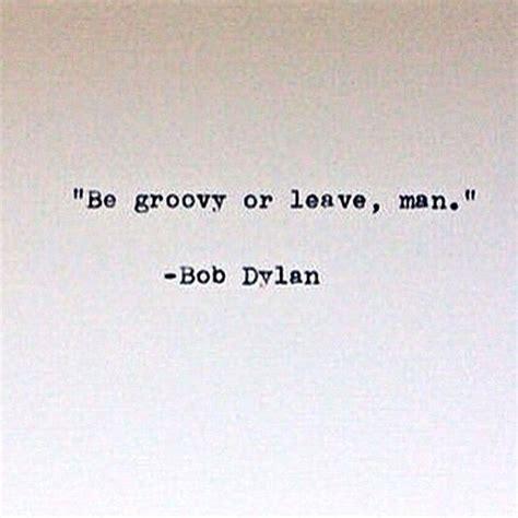 bio instagram hippie 21 best vsco bios images on pinterest proverbs quotes