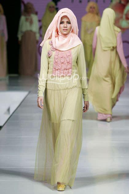 Tutorial Hijab Segi Empat Orang Gemuk | tutorial hijab segi empat orang gemuk sarangnyatutorial