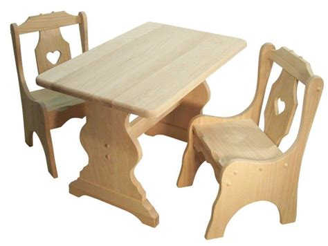 Children S Dining Table Amish Made Activity Tables For By Dutchcrafters Amish Furniture
