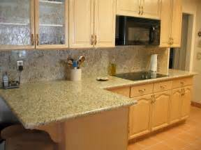 Granite Kitchen Cabinets Granite Countertops Fresno California Kitchen Cabinets